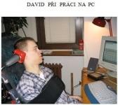 david-pri-praci