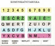 komunikacni-tabulka